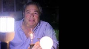 Larry Birnbaum 2