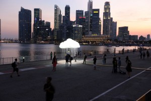 Singapore-Skyline-CB