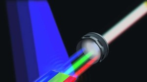 white-laser@2x