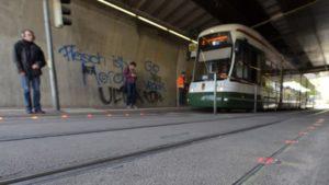 stadtwerke-augsburg-smartphone-pedestrian-road-lights-1